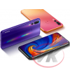 Lenovo Z5s 6GB/128GB Blue