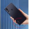 Lenovo Z5s 4GB/64GB Black