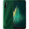 Realme 5i 4GB/64GB Dual SIM Forest Green