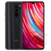 Xiaomi Redmi Note 8 Pro 6GB/128GB Mineral Grey Global