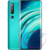 Xiaomi Mi 10 8GB/256GB Single SIM Coral Green
