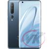 Xiaomi Mi 10 8GB/256GB Single SIM Twilight Grey
