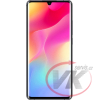 Xiaomi Mi Note 10 Lite 8GB/128GB Midnight Black
