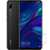 Huawei P Smart 2019 Dual SIM 3GB/64GB Midnight Black