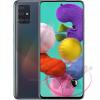 Samsung Galaxy A51 A515F Dual SIM 6GB/128GB Black