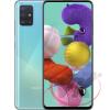 Samsung Galaxy A51 A515F Dual SIM 8GB/128GB Blue