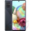 Samsung Galaxy A71 A715F Dual SIM 8GB/128GB Black