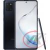 Samsung Galaxy Note10 Lite N770F 6GB/128GB Aura Black