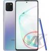 Samsung Galaxy Note10 Lite N770F 6GB/128GB Aura Glow
