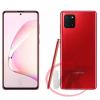 Samsung Galaxy Note10 Lite N770F 6GB/128GB Aura Red