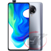 Xiaomi Poco F2 Pro 6GB/128GB Cyber Gray