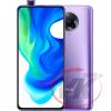 Xiaomi Poco F2 Pro 6GB/128GB Electric Purple