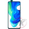 Xiaomi Poco F2 Pro 8GB/256GB Neon Blue