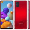 Samsung Galaxy A21s 3GB/32GB Red