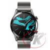 Huawei Watch GT2 42mm Lake Cyan
