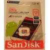 San Disk Ultra microSDXC UHS-I 256GB