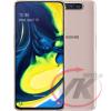 Samsung Galaxy A80 A805F 128GB Dual SIM Gold