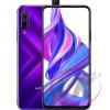 Huawei Honor 9X Pro 6GB/256GB Phantom Purple