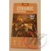 AG CERAMIC Full_Cover_Matte_9H_(Samsung_A21s)