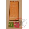 AG CERAMIC Full_Cover_Matte_9H_(Samsung_A71)