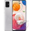 Samsung Galaxy A51 A515F Dual SIM 6GB/128GB Silver