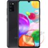 Samsung Galaxy A41 A415F Dual SIM 4GB/64GB Black