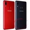 Samsung Galaxy A10 Dual SIM 2GB/32GB Black