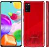 Samsung Galaxy A41 A415F Dual SIM 4GB/64GB Red