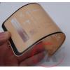 AG CERAMIC Full Cover Matte 9H (Samsung A10s)