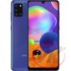 Samsung A315F Galaxy A31 Dual SIM 4GB/64GB Blue