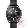 Samsung Galaxy Watch 3 45mm SM-R840 Mystic Black