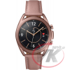 Samsung Galaxy Watch 3 41mm SM-R850 Mystic Bronze