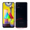 Samsung Galaxy M31 6GB/128GB Dual Sim Black