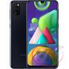 Samsung Galaxy M21 M215F 4GB/64GB Dual SIM Raven Black