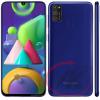 Samsung Galaxy M21 M215F 4GB/64GB Dual SIM Midnight Blue