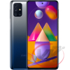 Samsung Galaxy M31s M317F 6GB/128GB Dual SIM Mirage Blue