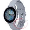 Samsung Galaxy Watch Active2 44mm SM-R820 Silver