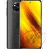Xiaomi Poco X3 6GB/128GB NFC Gray
