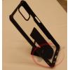 Mocome Max Diamond Black (Samsung A51)