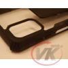 Mocome Max Diamond Black (Samsung A71)