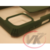 Mocome Max Military Green (Samsung M31)