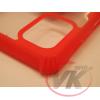 Mocome Max Strawberry Red (Samsung M51)
