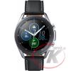 Samsung Galaxy Watch 3 45mm SM-R840 Mystic Silver