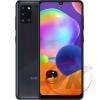 Samsung A315F Galaxy A31 Dual SIM 4GB/128GB Black