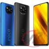 Xiaomi Poco X3 6GB/64GB NFC Blue