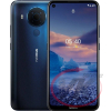 Nokia 5.4 4GB/128GB Blue
