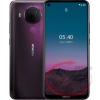 Nokia 5.4 4GB/128GB Purple