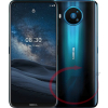 Nokia 8.3 8GB/128GB Blue