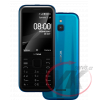Nokia 8000 4G Dual SIM Blue