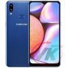 Samsung Galaxy A10 Dual SIM 2GB/32GB Blue